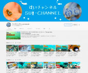 次の記事: スイチャンネル的ゴミ拾いの流儀【チャンネル登録数10万人超Y