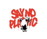 次の記事: 【マリエが手がけるアートコミック】太平洋を漂うプラスチックゴ