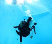 次の記事: これが世界レベルだ!世界のダイビングプール水深ランキング