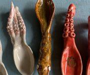 次の記事: 使うだけで出汁がでそう!? タコやウツボ、イカゲソのスプーン