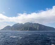 前の記事: 失われた大陸「ジーランディア」とは?海底に沈んだ原因に迫る