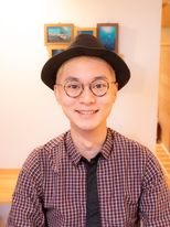 伊藤亮平さん