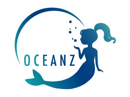 OCEANZ logo