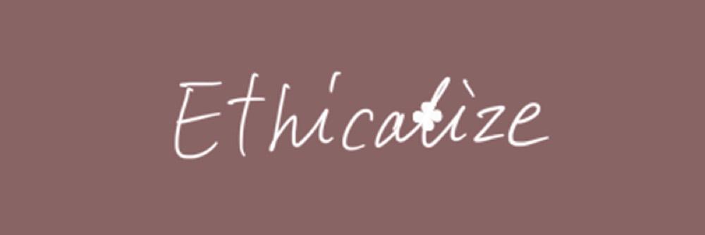 海に、地球により良い暮らし。エシカルライフを提案する「Ethicalize Shop」がニューオープン!