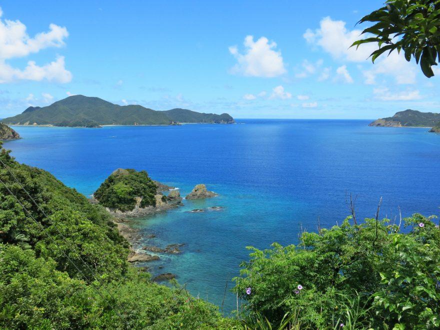【速報】奄美・沖縄が世界自然遺産に!日本としては5件目の登録