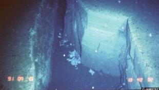 「深海を見に行こう!海洋プラスチックごみの今」に編集部が参加してきた