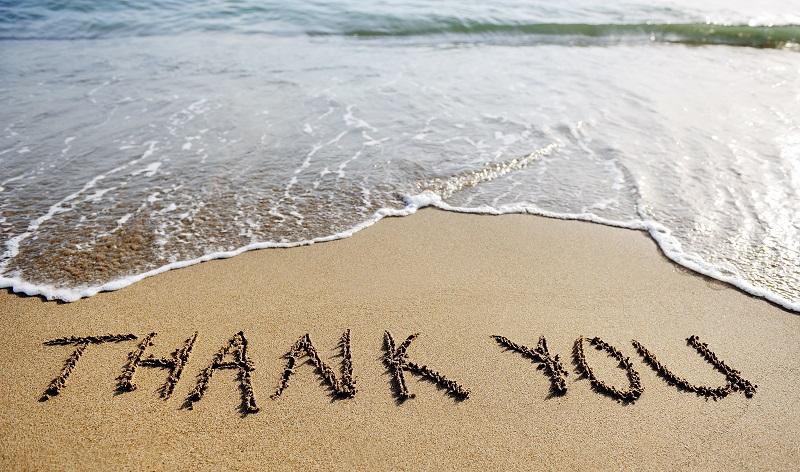 【御礼】Cカード取得のアンケートへ、たくさんのご応募ありがとうございました!