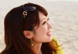 稲生 薫子